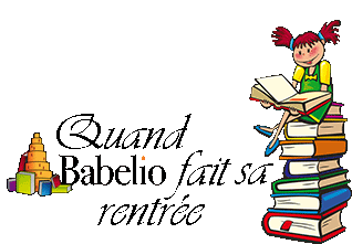 BabelioRentréeImage2