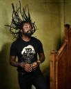 l-ecrivain-jamaicain-marlon-james-au-choeur-des-tenebres-ok-sr,M364416.png