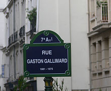 220px-plaque_rue_gaston-gallimard