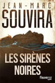 bm_cvt_les-sirenes-noires_6227