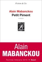 mabanckou-petit-piment