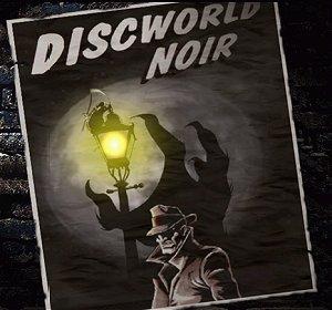 discworld_2