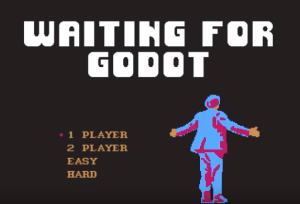godot1