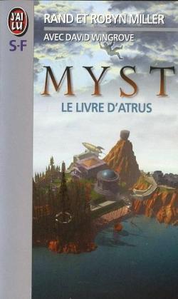 myst1