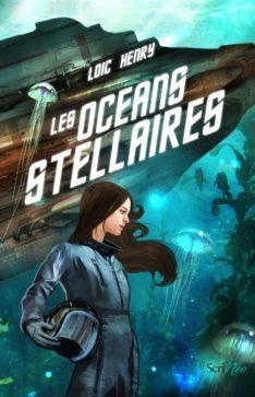 oceans-stellaires_une-386x600