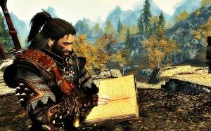 """Résultat de recherche d'images pour """"jeux video et litterature"""""""""""