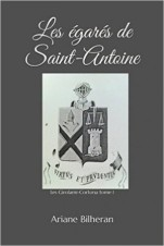 les égarés de saint antoine