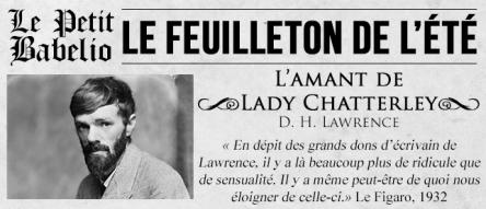le feuilleton de l'été_l'amant de lady chatterley.jpg
