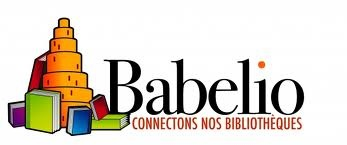 Logo_Babelio.jpg