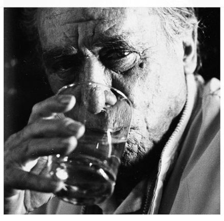 charles-bukowski-fight-for