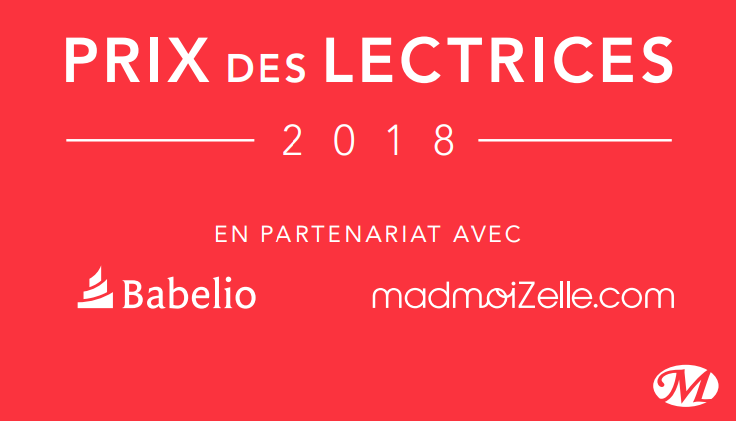 prix lectrices new