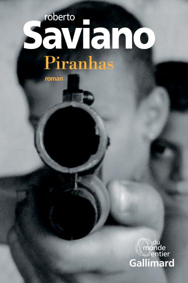 couv_piranhas