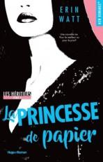 les-heritiers-tome-1-la-princesse-de-papier-1023709-264-432