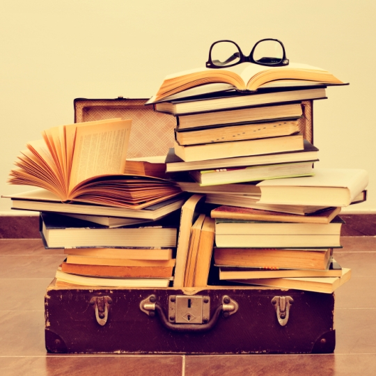 6-Lecture-conseillee-valise.jpg