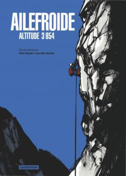 CVT_Ailefroide--Altitude-3-954_2240.jpg