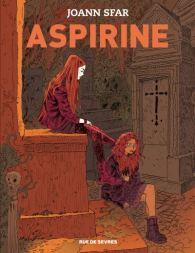 Aspirine1