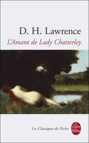 L-Amant-de-Lady-Chatterley