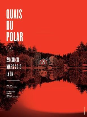 quais-du-polar-20181120103846.jpg