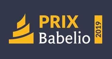 """Résultat de recherche d'images pour """"babelio prix"""""""