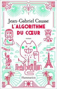 9782081457942_LAlgorithmeDuCoeur_Couv_HD