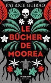 CVT_Le-Bucher-de-Moorea-une-Enquete-de-Lilith-Tereia_3272.jpg