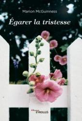 CVT_Egarer-la-tristesse_3091.jpg