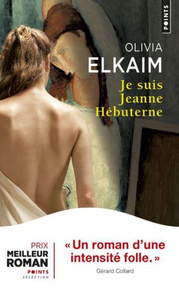 Je-suis-Jeanne-Hebuterne