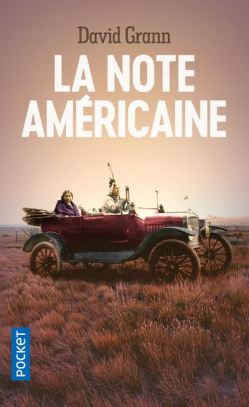 La-Note-americaine