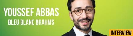 abbas nl