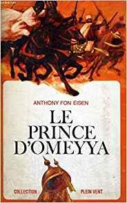 CVT_Le-prince-dOmeyya_2742
