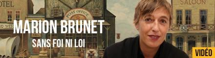 nl brunet vidéo