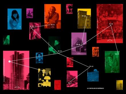 000-B2-catalogue-2018_CONSTELLATION_LA_CHEVELURE_DE_BERENICE_HD_2__14nov17