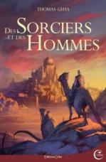 CVT_Des-sorciers-et-des-hommes_5058