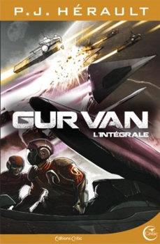 CVT_Gurvan-lintegrale_6534