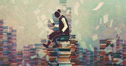 bookaddict