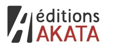 news-akata