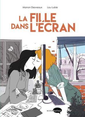 La_Fille_dans_l_ecran.jpg